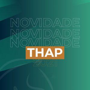 THAP – Treinamento de Habilidades Práticas / Dia de Treinamento